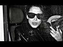 Röyksopp - Here She Comes Again (Viduta Remix)