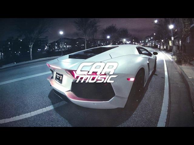 TroyBoi - Do You | Car Music