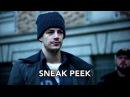 The Flash 4x11 Sneak Peek 2 The Elongated Knight Rises HD Season 4 Episode 11 Sneak Peek 2