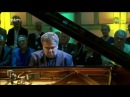 Arcadi Volodos - Lied: Het Is Mooi Hier - Rachmaninov | Podium Witteman