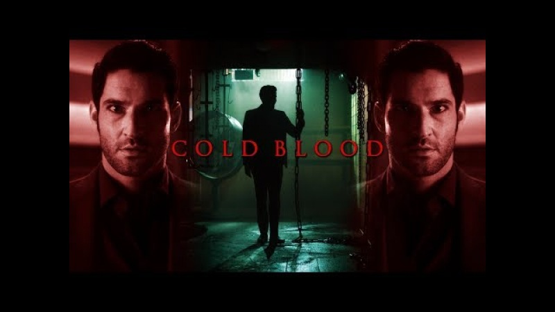 Lucifer | Cold Blood