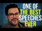 Tai Lopez on Why Hard Work Isn't Enough One of The Most Eye Opening Speeches Ever
