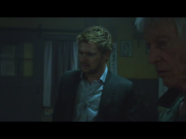 Защитники / The Defenders / 5-8 (Lostfilm)