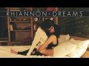 HER LOVER Ally Stevie Lesbian Music Video
