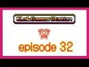 KLab Games Station: Episode 32