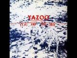 Yazoo - Happy people