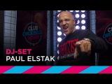 Paul Elstak (DJ-set) SLAM!