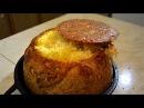 Хан Шах Плов Азербайджанский рецепт приготовления вкуснейшего блюда