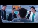 Видео к фильму «Трое» 2016 Трейлер
