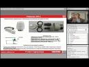 Автоматика VALTEC для систем теплого пола
