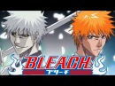 Bleach 2018 Mobile Game Trailer ~ Studio DeNa @ 60ᶠᵖˢ HD ✔