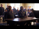 ЯРКОСТЬ - СЪЁМКИ ФИЛЬМА; ;(смотреть онлайн, фильм 2017, съёмки фильма, за кадром)