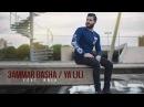 3ammar Basha - Ya Lili Ft. Rola / عمار باشا - يا ليلي [Official Music Video] BALTI COVER SONG