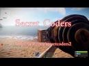 Чит на Rust Чит на Pubg Приватные читы на игры SecretCoders