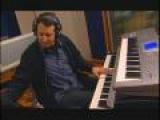 Studio Jams #8 -