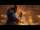 Tale as Old as Time - Beauty and The Beast Dance