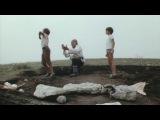 Сериал Каникулы Петрова и Васечкина, обыкновенные и невероятные (1984) 1 серия  см...