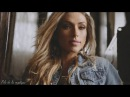 Pascal Junior - Whatever Happens (feat. Felipe ) [Video] Beautiful Models