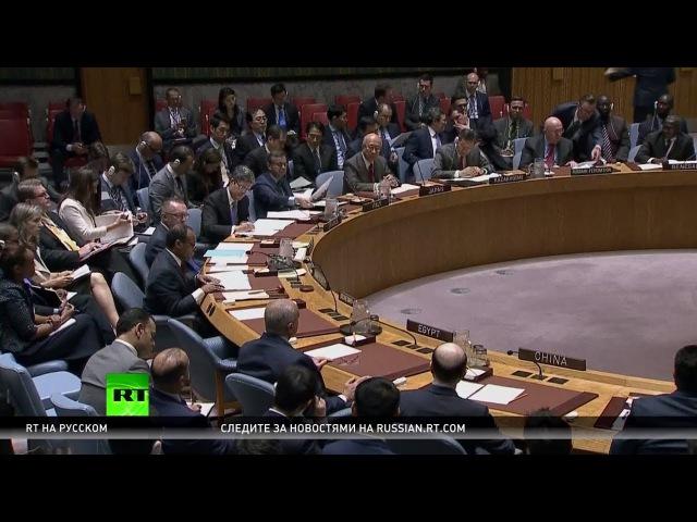 Эксперт о ситуации на Корейском полуострове: Настоящая проблема кроется не в КН ...