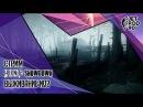 HUNT SHOWDOWN от Crytek СТРИМ Учимся выживать в мире зомби вместе с JetPOD90 часть №2