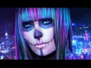 Darksynth Ultimate Cyberpunk Edition Vol:1 ► Aggressive Synthwave, Futuresynth, Retro Electro Mix