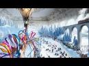 Marcus Warner - Wintersong (ft. Fatma Fadel) [Epic Music - Beautiful Uplifting Vocal]