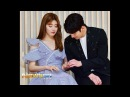 Ji Chang Wook Nam Ji Hyun [JiJi Couple] - Sweet moments Part1