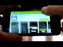 Как открыть память на телефоне/планшете Android Samsung, LG, HTC, Sony, fly, Acer, и остальные