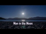 Man in the Moon Alternate Tuning - Nu Disco Downtempo - Royalty Free Music