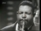 Cannonball Adderley Brother John 1963
