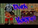 Blokada Dark Vider 3
