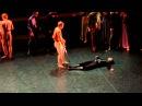 Смерть Тибальда 7 03 2013 Ромео и Джульетта