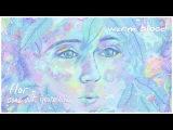 flor warm blood (Official Audio)