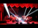 Симфонічний рок-оркестр «BREVIS» Вода ТНМК - Рівне, 09.03.2017