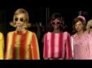 Стиль 60-х, Джеки Кеннеди иМэрилин Монро— вМилане знаменитые кутюрье показывают новые коллекции. Новости. Первый канал