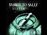 Subway to Sally - Jericho
