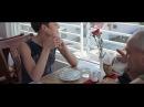 Golden Beach Nha Trang 3