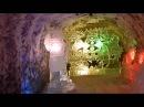 якутск Царство вечной мерзлоты