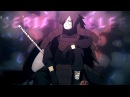 Madara Uchiha || Serial Killer ᴴᴰ「AMV」