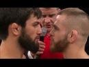 "UFC/MMA Mixed Martial Arts on Instagram: ""🔥 FIGHTNIGHTSGLOBAL84 🇸🇰Tomas Deak🆚Sharamazan Chupanov🇷🇺 ⚠️Ниже спойлер! 👊🏼Победа Томаша Дика - ТКО в 5м..."
