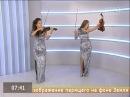 """Участницы коллектива """"JULIETT DUET"""" продемонстрировали мастерство владения скрипкой"""