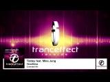 Tiddey feat. Mina Jung - Heartless (Extended Mix)