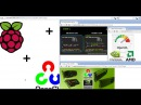 OpenCV Programming with CUDA on Linux - 3: Running your First CUDA Program