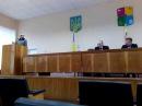 Віталій Вюн Потрібно переглянути нашу довіру до керівництва районної ради
