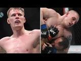 АЛЕКСАНДР ВОЛКОВ, ДМИТРИЙ СОСНОВСКИЙ итоги UFC FIght NIght 127 ВОЛКОВ против ВЕРДУМА I Аналитика ММА