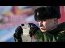 Офицерам ВС РФ выдали отечественные защищенные мобильники за 115 тысяч