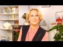 Программа Ешь и худей! 3 сезон  8 выпуск  — смотреть онлайн видео, бесплатно!