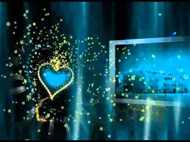 Новогодняя реклама Модум (2009/2010)