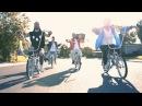 Foreign Figures - ADAN (Official Music Video)
