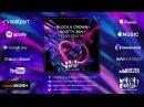 Block Crown, Scotty Boy - House Deacon (Radio Edit)